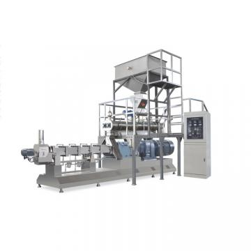Animal Feed Production Machine Dog Food Pellet Making Machine