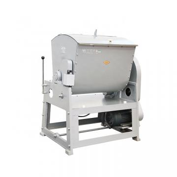 Industrial Pizza Dough Mixer Bread Dough Kneading Machine for Bakery