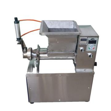 industrial Stainless Steel Bakery Used Spiral Dough Mixer Kneading Machine Price