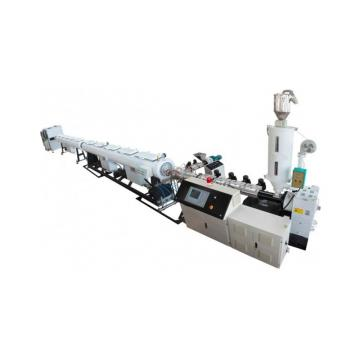 Automatic Planetary Stainless Steel Dough Mixer Kneading Machine Factory Supplier