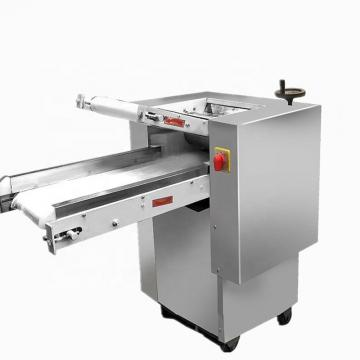 Bakery Electric Automatic Tortilla Making Machine for Arabic