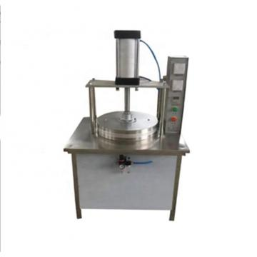 280mm Commercial Roti Chapati Pancake Tortilla Press Machine