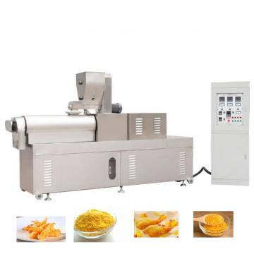 New Condition Bread Crumb Grinder Machine