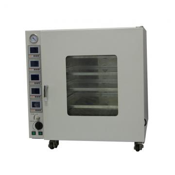 Industrial Food Bverage Microwave Dehydration Sterilization Oven