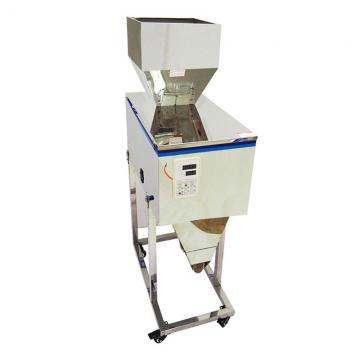 Fully Automatic Small Rice Bag Packing Machine